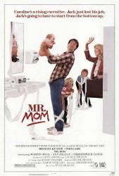 Mr. Mom picture