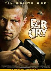 Far Cry picture