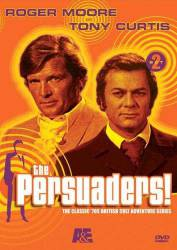The Persuaders picture