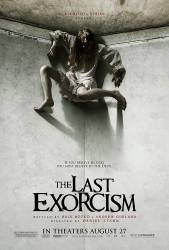 The Last Exorcism picture