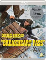 Breakheart Pass picture