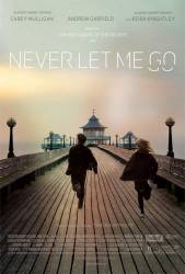 Never Let Me Go picture