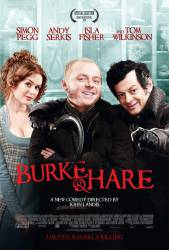 Burke and Hare picture