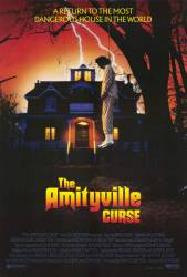 The Amityville Curse picture