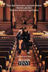 My Cousin Vinny picture