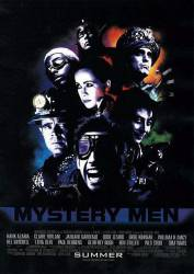 Mystery Men picture