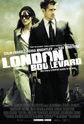 London Boulevard picture