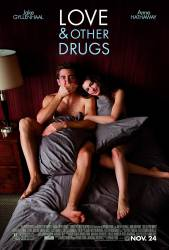 Love and Other Drugs picture