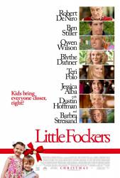 Little Fockers picture