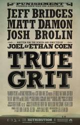 True Grit picture