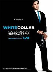 White Collar picture