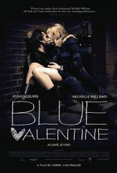 Blue Valentine picture