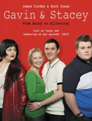 Gavin & Stacey picture