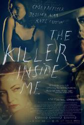 The Killer Inside Me picture