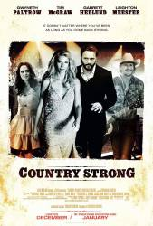 Country Strong picture