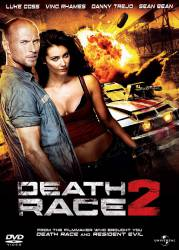 Death Race 2 picture
