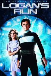 Logan's Run picture