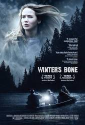 Winter's Bone picture