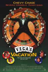 Vegas Vacation picture