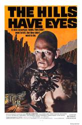The Hills Have Eyes picture