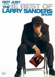 The Larry Sanders Show picture