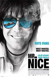 Mr. Nice picture