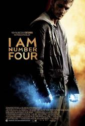 I Am Number Four picture