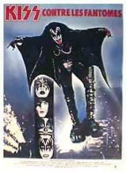 KISS Meets the Phantom of the Park picture