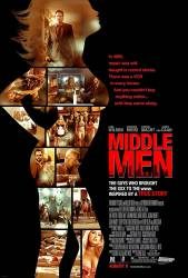 Middle Men picture