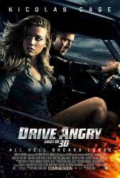 Drive Angry picture