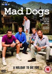 Mad Dogs picture