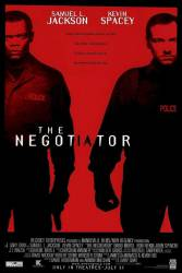 The Negotiator picture