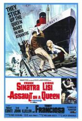 Assault on a Queen picture