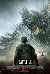 Battle: Los Angeles picture