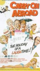 Carry on Abroad picture