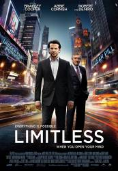 Limitless picture