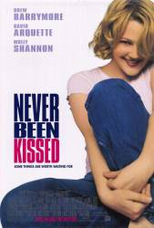 Never Been Kissed picture