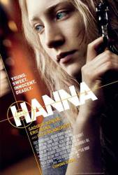 Hanna picture