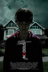 Insidious picture