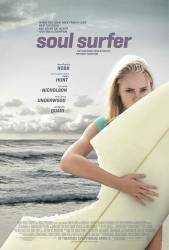 Soul Surfer picture