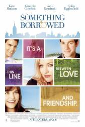 Something Borrowed picture