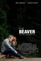 The Beaver picture