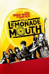 Lemonade Mouth picture