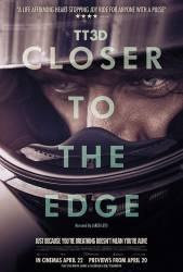 TT3D: Closer to the Edge picture