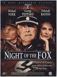 Night of the Fox picture