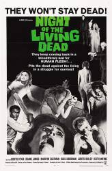 Night of the Living Dead picture