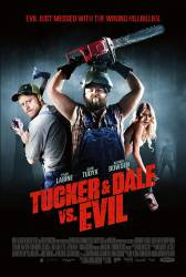 Tucker & Dale Vs Evil picture