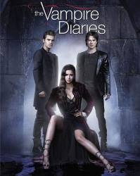 The Vampire Diaries picture