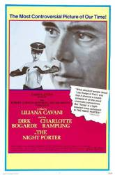 The Night Porter picture