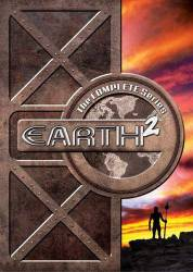 Earth 2 picture